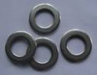 ring M10 gr-2