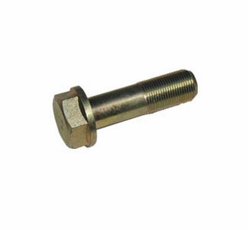 M10x70*1,25mm