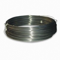 wire D=1,6mm, 1 meter length will be supplied in one piece