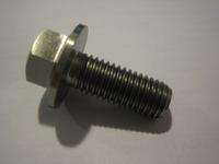 M12x35*1,25mm