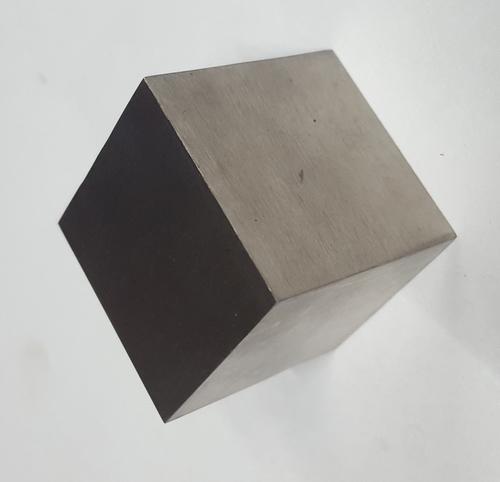 Blokje 30x30x30mm gr2