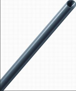 Naadloze buis OD25.4*1.65mm  L=0,5m,  Zr702