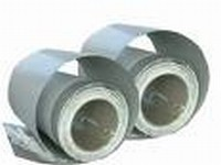 foil thickness 0,3 mm, height 200mm, per meter