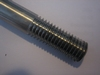 M12x300mm, 30mm thread both sides, pitch 1,75mm