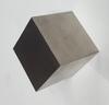 Cube 30x30x30mm gr2