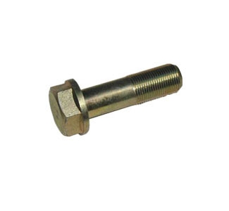 DIN6921 Hex Flang Bolt
