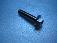 M12x105*1,25mm
