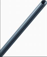 OD35*3mm, L=1000mm