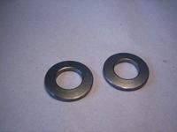 ring OD=34 ID=11 H=5mm gr-5