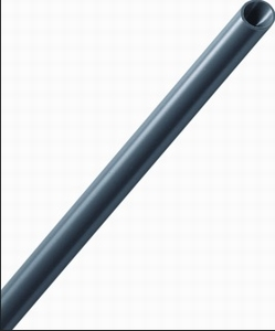 Naadloze buis OD25*2mm, L=0,5m,  Zr702